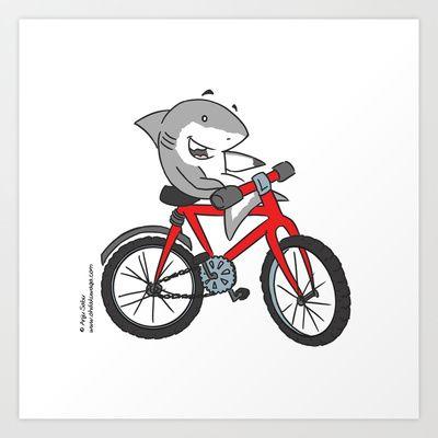 15 Best Cycling Jerseys Images On Pinterest Cycling Jerseys