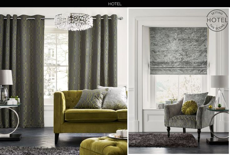 Latest Trends | Latest Trends | Home & Furniture | Next Official Site - Page 25