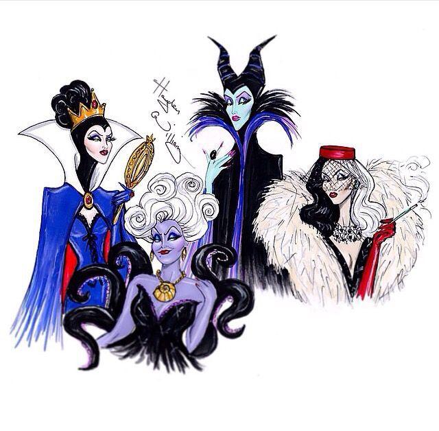 Queens by Hayden Williams