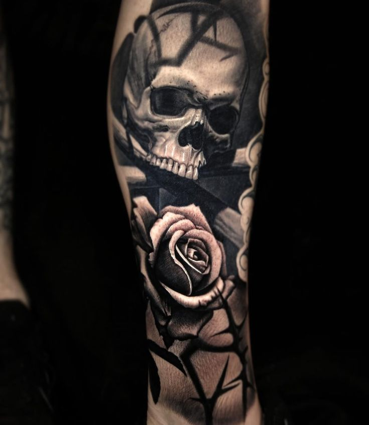 17 best images about black grey tattoos on pinterest for Black anchor collective tattoo