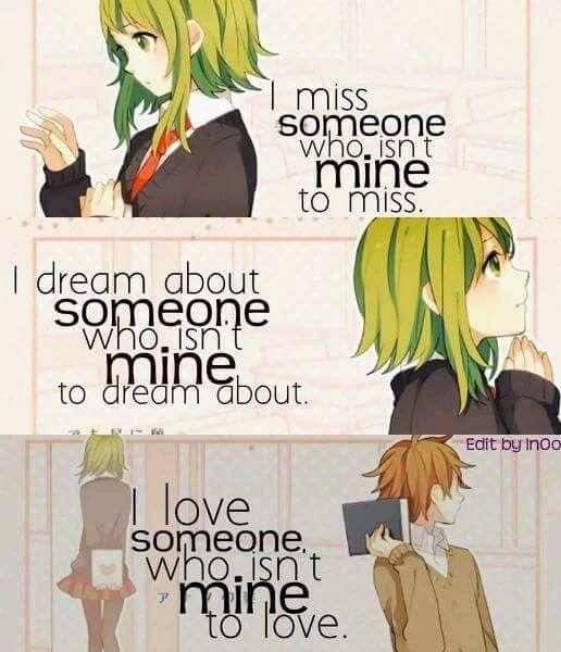 Die 1179 Besten Bilder Zu Anime Quotes Auf Pinterest