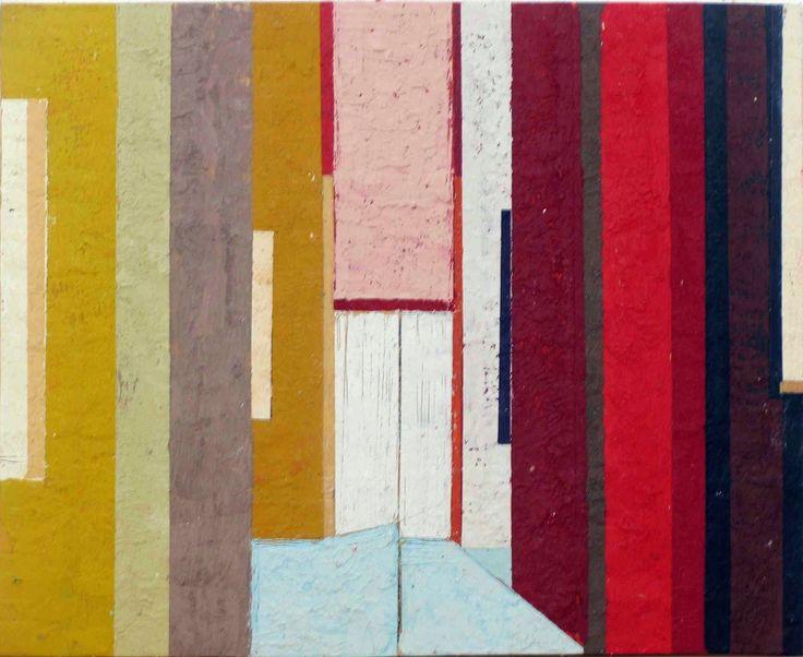 Marcus Andre - fine arts www.mvarte.com.br