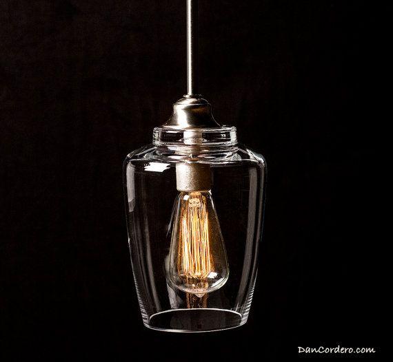 Bathroom Light Fixtures With Edison Bulbs 34 best bathroom lighting images on pinterest | room, bathroom