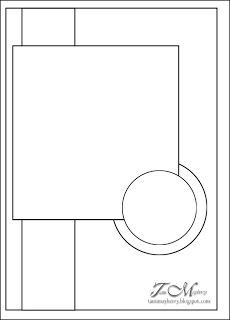 Bildergebnis für card positioning systems sketch 83