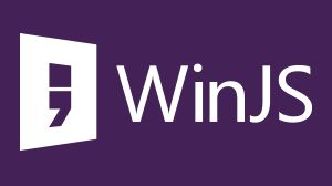 Use WinJS to build first class apps with HTML, CSS, and JavaScript. You can use WinJS not only for your Universal Windows apps using HTML/JS, but also for your websites, and when using HTML-based app technologies like Apache Cordova.