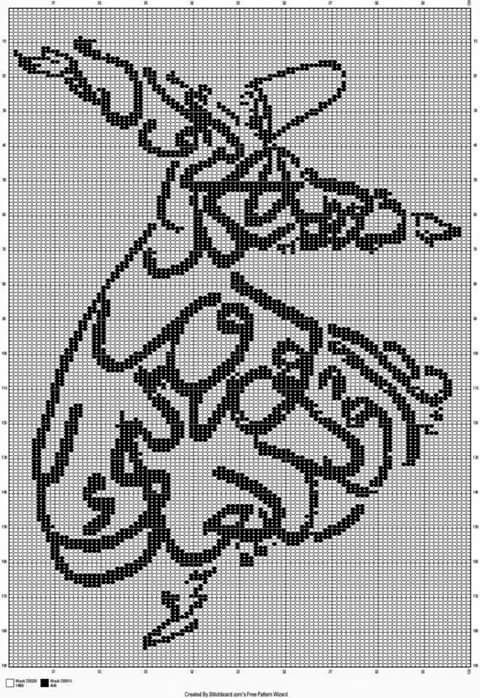 b8451193d854240a5ecec03a3a908d8b.jpg 480×698 piksel