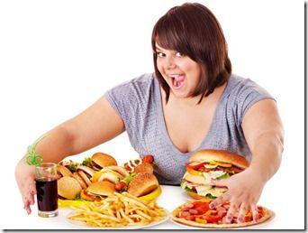 5 τρικ για να αποφύγετε την υπερκατανάλωση φαγητού