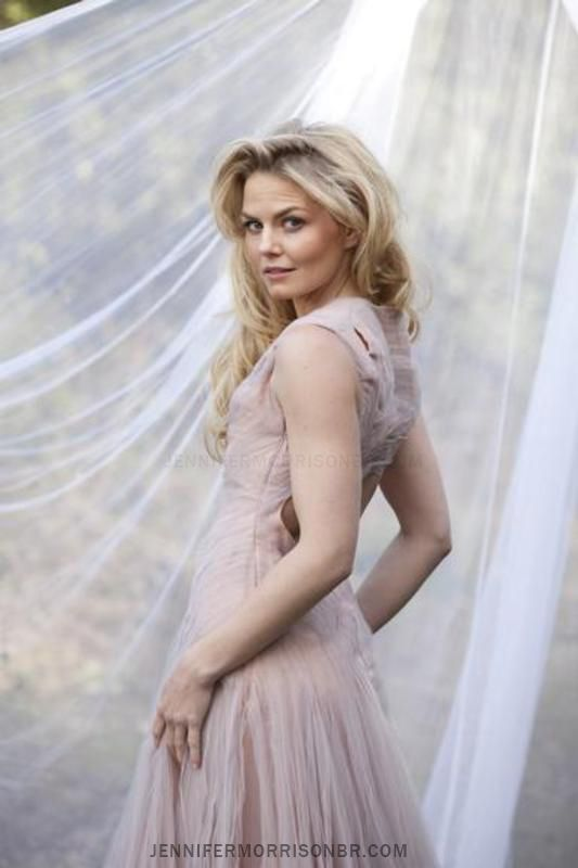 Very valuable Jennifer morrison allure nude issue apologise, but