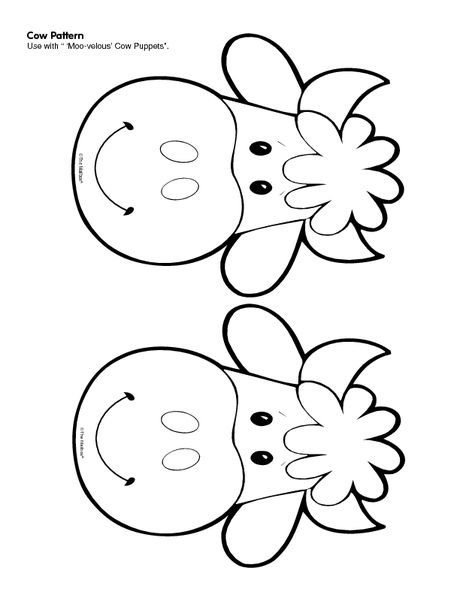 34 best Printable Coloring Pages for Toddlers images on