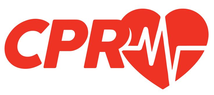 ardiopulmonary resuscitation (#CPR) is a combination of techniques, including #chest compressions, designed to pump the heart to get #blood circulating and deliver oxygen to the #brain until definitive treatment can stimulate the heart to start working again.