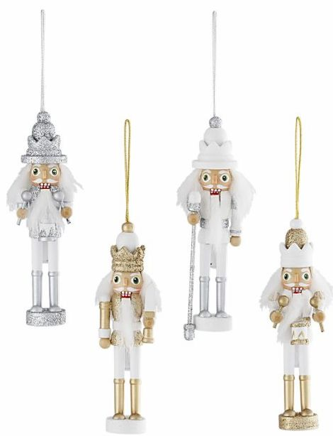 The 25+ best Nutcracker christmas decorations ideas on Pinterest