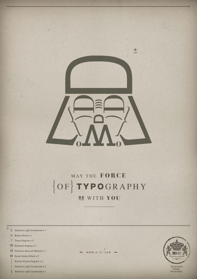 78 best Design – Posters images on Pinterest | Graphics, Poster ...