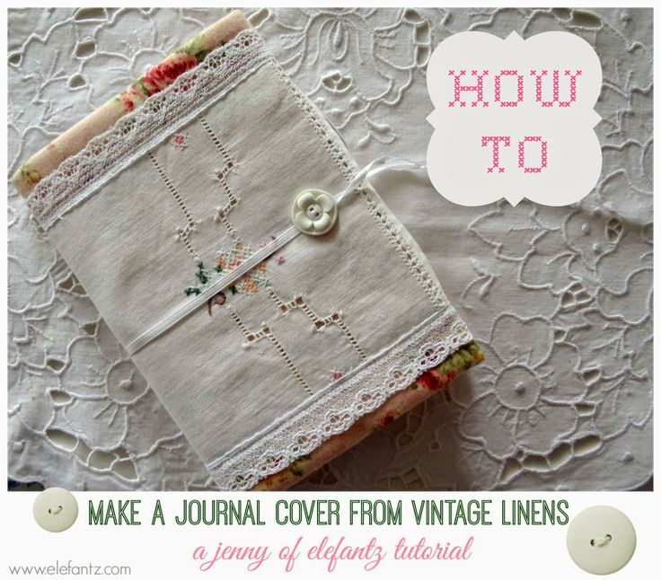 How To Make A Book Cover Page : Best images about altered books pages on pinterest