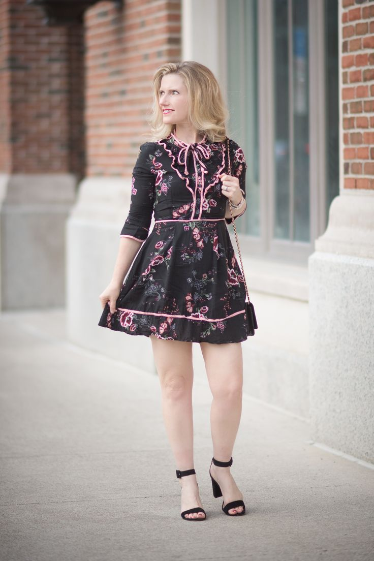 Michigan Petite Fashion and Style Blog | See my favorites from the Shopbop sale of the season! Even designer items are up to 25% off during this amazing sale!
