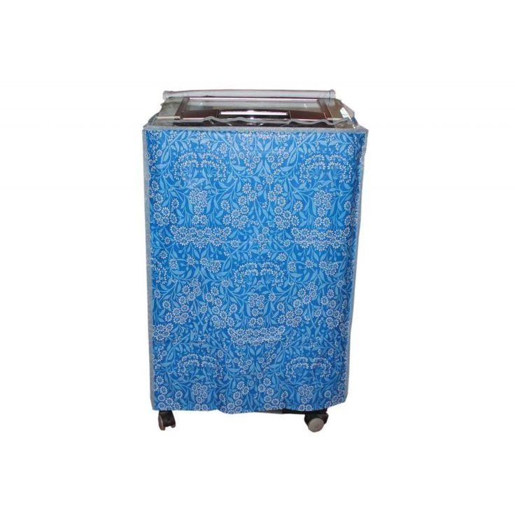 buy washing machine cover online india - myiconichome