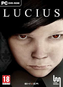Lucius Game Review: Lucius is a psychological horror adventure stealth video…