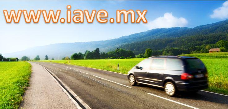Antes de salir, consulta tu saldo y estatus en www.iave.mx: Families Roads Trips, Families Trips, Blog Tips, Roads Trips Tips, Travel Kids, Families Vacations, Families Weekend, Large Families, Long Cars Riding