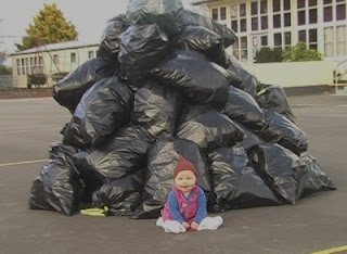 How I Became a Cloth Diaper Addict: Clothing Diapers, Cloth Diapers, Disposal Diapers, Dispo Diapers, Clothing Nappy, Diapers Addict, Natural Parenting, Nature Parents, Baby