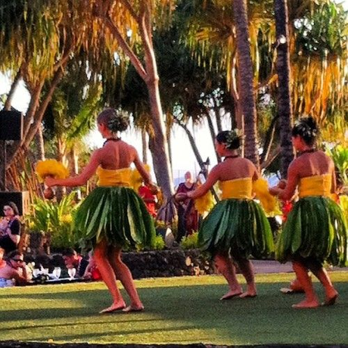 Old Lahaina Luau.  If you go to Maui, make sure you make your reservations to see the Old Lahaina Luau, the BEST Luau in ALL the Hawaiian Islands.
