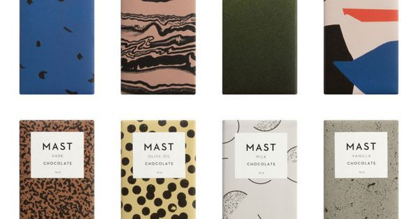 Mast Brothers Förpackningsdesign | packat | Pinterest | Chocolate packaging, Patterns and Angeles