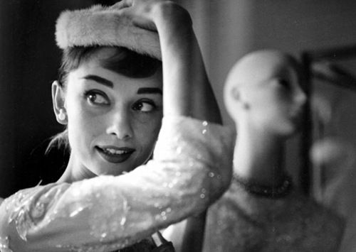 audrey by cecil beatonCecil Beaton, Beautiful, Audrey Hepburn, Style Icons, Movie Stars, Audreyhepburn, Hepburn Forever, Things Audrey, Pictures Book