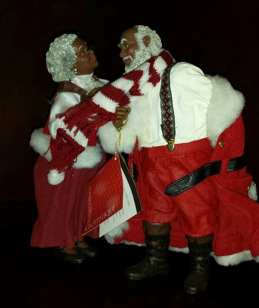 361 Best Images About African American Gifts & Merchandise