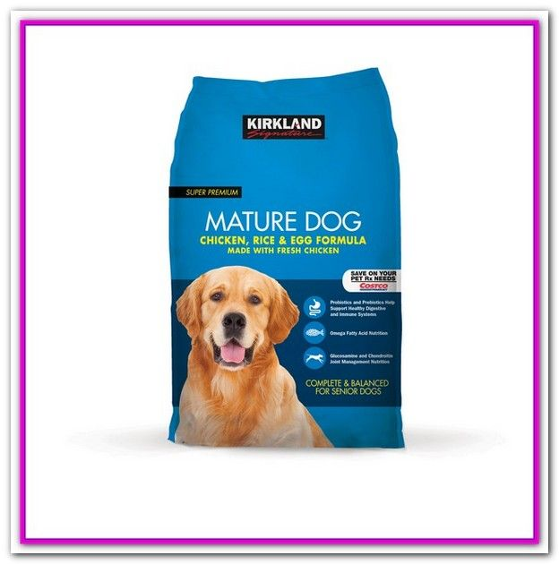 Best Weight Management Dog Food For Small Breeds Best Organic