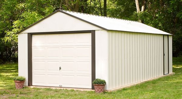 Get Amazing Storage Sheds From The Markets Decorifusta In 2020 Building A Shed Shed Garage Door Design