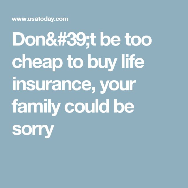 Whole Life Quote Calculator: 1000+ Ideas About Life Insurance On Pinterest