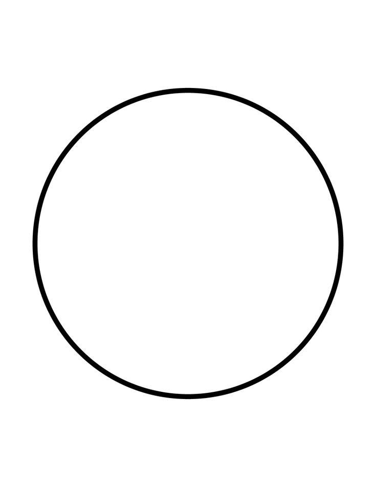 http://images.clipartpanda.com/circle-clip-art-fc_circle_41698_lg.gif