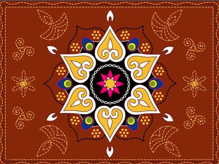 diwali designs - Google Search