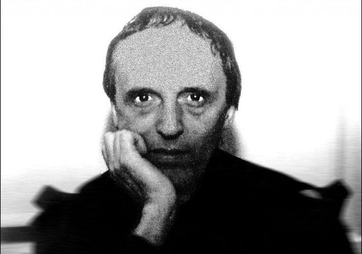 Μπορεί να έχει φτάσει αισίως στα 76 του χρόνια. Μπορεί οι τελευταίες ταινίες του να μην έχουν κερδίσει τις εντυπώσεις. Παρόλα αυτά ο μαέστρος των giallo και του ιταλικού τρόμου Dario Argento δεν... Περισσότερα στο horrormovies.gr
