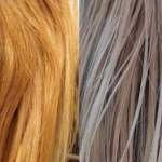 Yıpranmış kuru saçları canlandıran tarifler | Cilt Sitesi