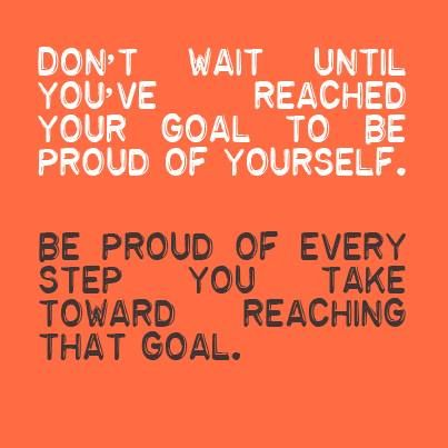 Goal Quotes 360 Best Reaching Goals Quotes Images On Pinterest  Bag Packaging