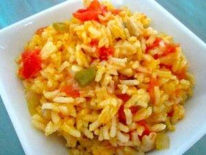Guinea Bissau Food Recipes