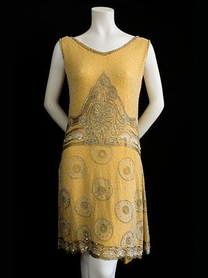 1920's: Roaring 20 S, Flapper Dresses, 1920 S Fashion, Vintage Fashion, Vintage Textile, 1920S Fashion, Art Deco, 1920S Dress