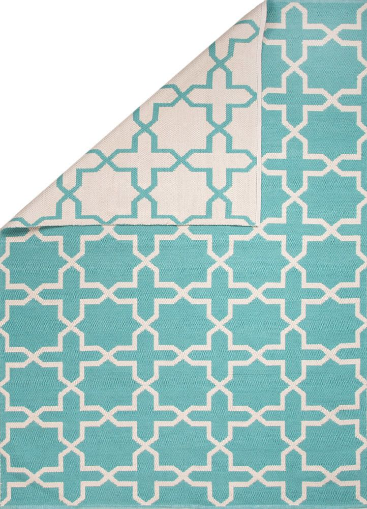 1000 Ideas About Turquoise Rug On Pinterest Rugs