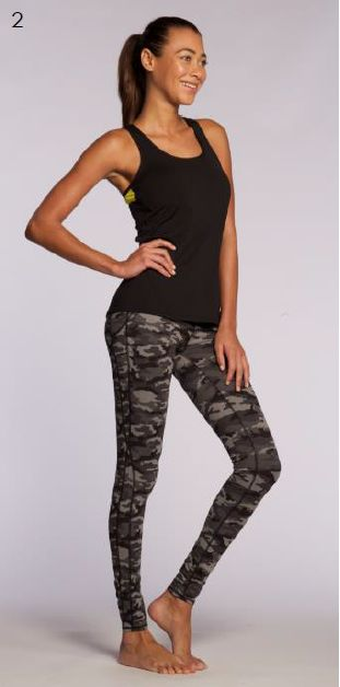 17 Best ideas about Camo Workout Clothes on Pinterest | Swag style ...