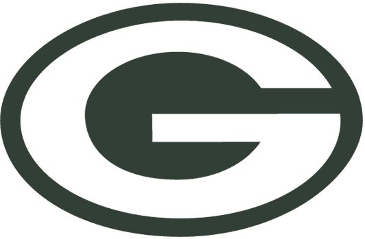 packers stencils google search logo silhouettes