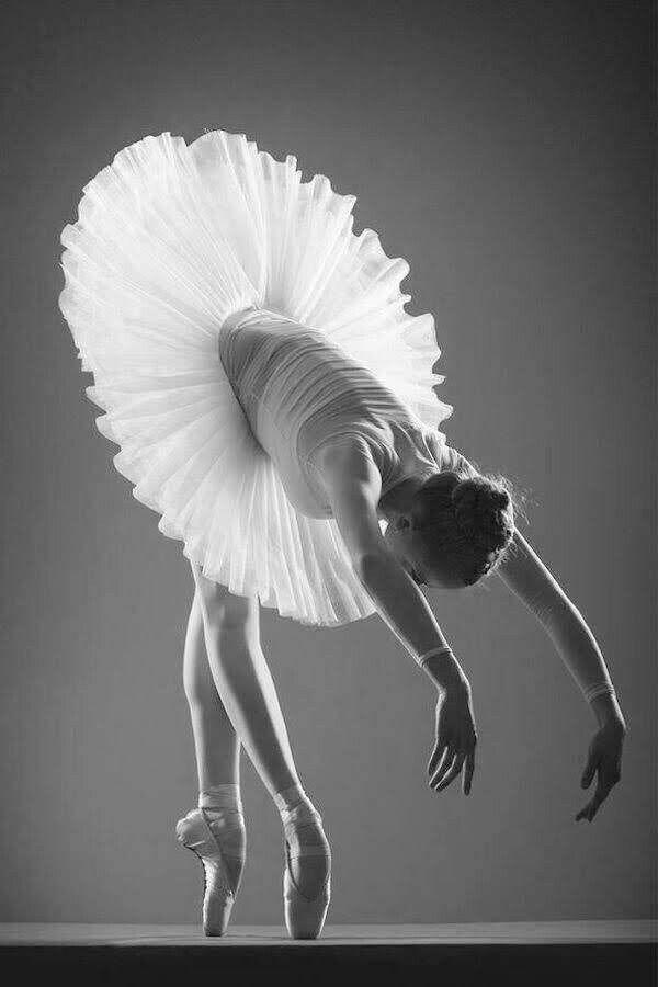 стоящая того лучшие картинки балерин станице кущёвской находится