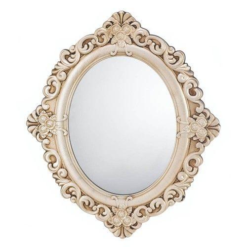 170 best decorative mirrors images on pinterest