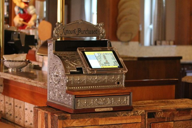 Outside of the eight-top burner and the kitchen dishwasher, the point-of-sale system is the most critical piece of technology in your restaurant. While…