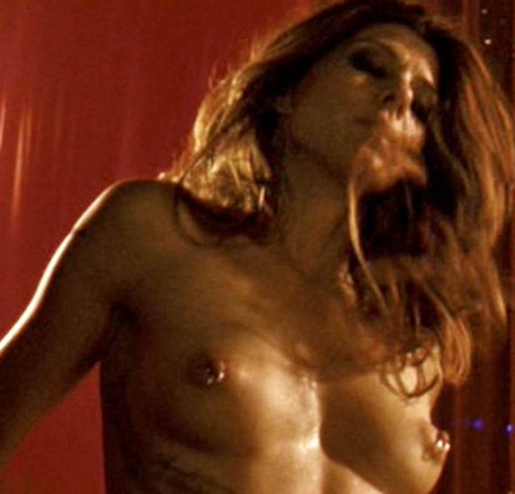 Marisa Tomei Nude  Marisa Tomei Picture Gallery  Naked -7445