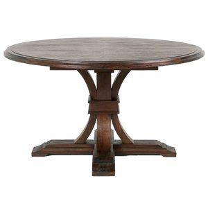 Devon Extendable Dining Table