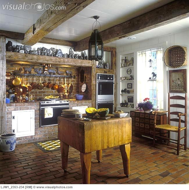 Traditional Dutch Interior Design: 1000+ Images About Dutch Traditional Kitchens And Decor On