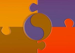 kostenlos Lenormandkartenlegen lernen im, Blog =)