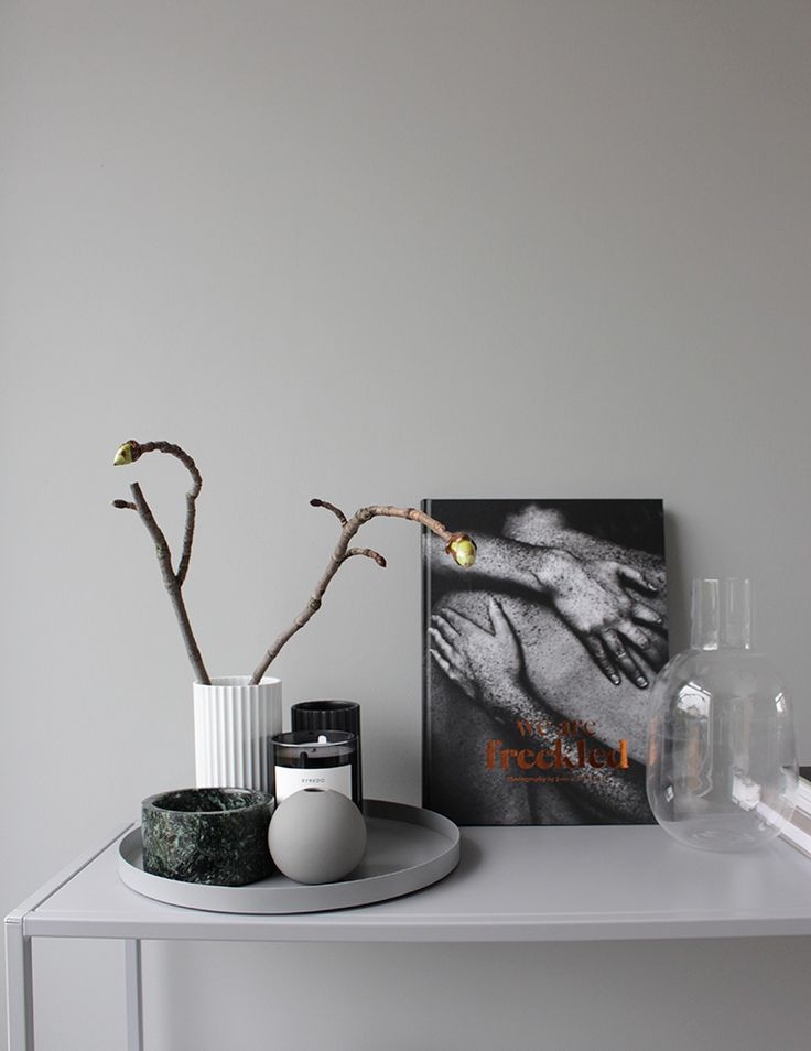Be in with a chance of winning a Domo Design sideboard via Ollie & Sebs Haus