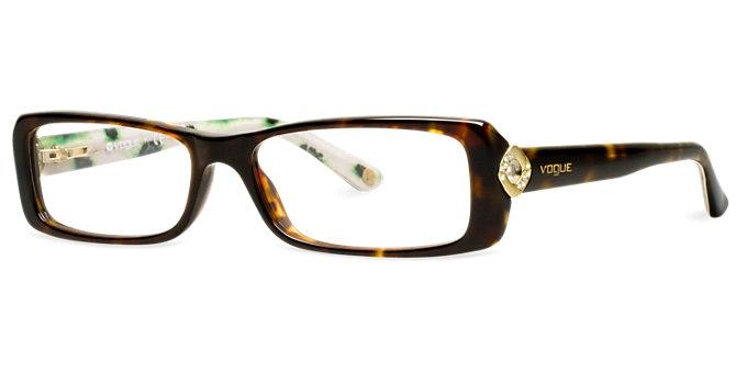 Designer Eyeglass Frames Lenscrafters : 13 best images about Glasses, glasses,glasses on Pinterest ...