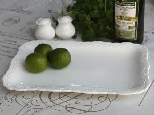 Provence - Fat 1 HemmetsHjarta