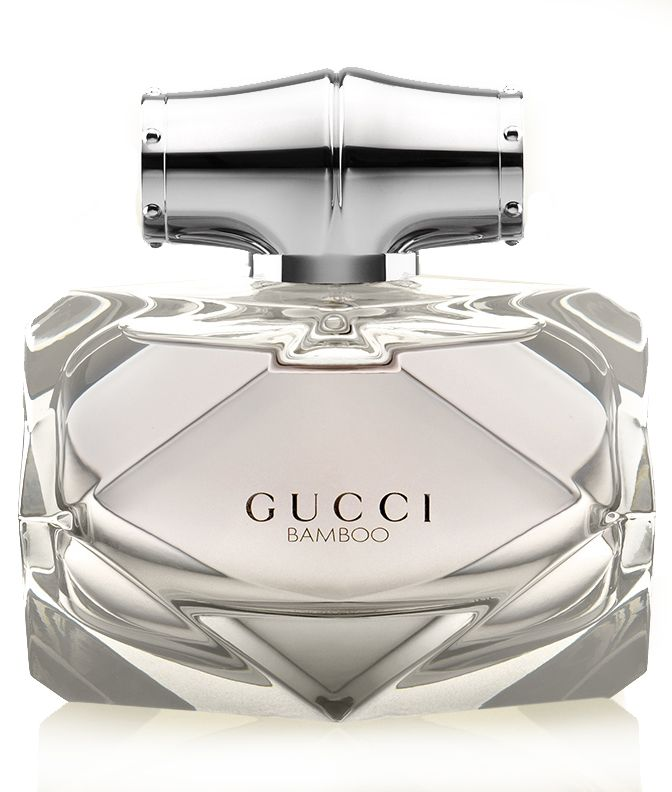 Bad : Gucci Bamboo. Bleh. Smells like floral rubbing alchohol to me. BUT Carol likes it so keep in mind for Xmas.